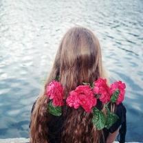 Bild des Benutzers Yulia Belousova